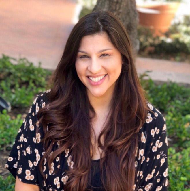 Rachael Herrera